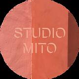 MITOsticker2.png