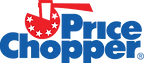 price-chopper-supermarkets-retail-logo-s