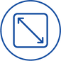 website_icon-06.png