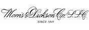 Morris-Dickson-200x120px.png