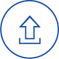website_icon-08.png