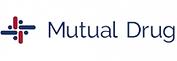 Mutual-Drug-200x120px.png