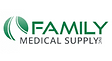 family-medical-supply-fit.png