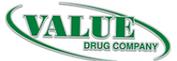 value-drug-co-1.png