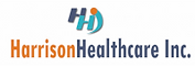 Harrison-Healthcare-200x120px.png