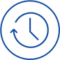 website_icon-03.png
