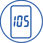 website_icon-45.png