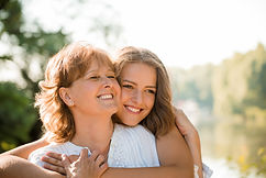 bigstock-Happy-together-mother-and-te-11