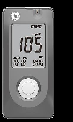 GE ELSA Meter.png