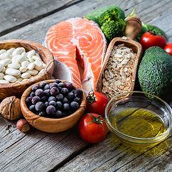 Healthy-2.jpg