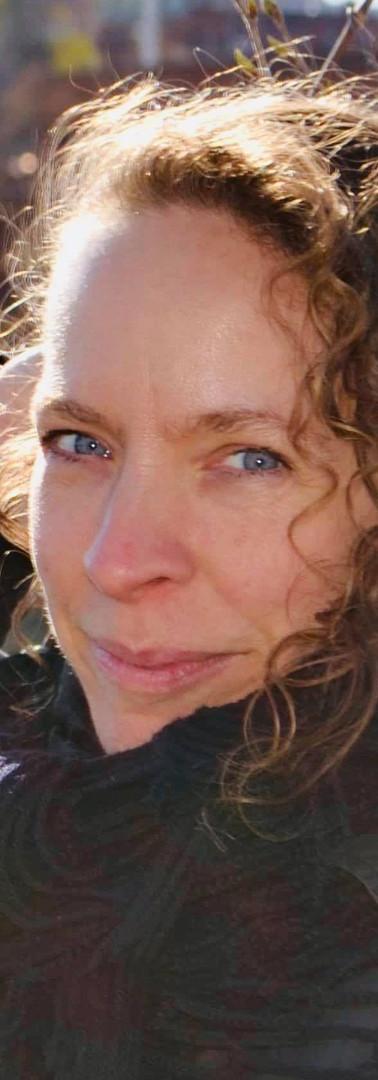 Nancy Letendre