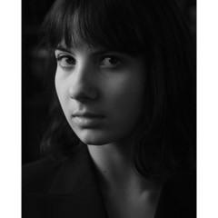 Isabelle Merlo