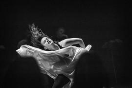 200214 - Danse Impro-29.jpg