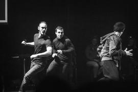 200214 - Danse Impro-16.jpg