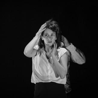 Émilie Garetier