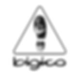 bigico logo 2020 blanc.png