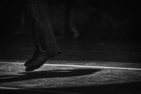 200214 - Danse Impro-26.jpg