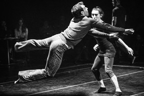 200214 - Danse Impro-50.jpg