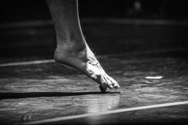 200214 - Danse Impro-10.jpg