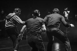 200214 - Danse Impro-15.jpg