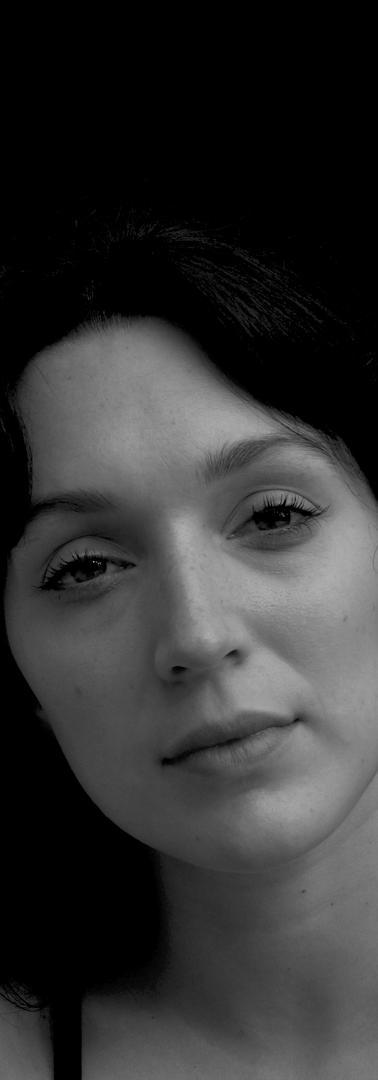 Maika Giasson