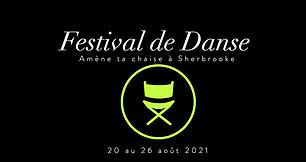Festival de danse amene ta chaise à Sherbrooke.png