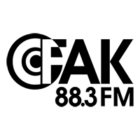 CFAK_88.3FM_logo.png