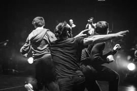 200214 - Danse Impro-14.jpg