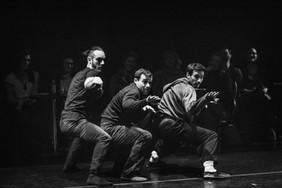 200214 - Danse Impro-13.jpg