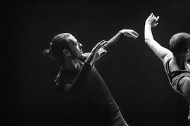 200214 - Danse Impro-45.jpg