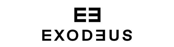 Exodeus