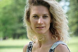 Portrait Morgane Le Tiec.jpeg