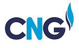 CNG-logo.jpg