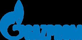 1280px-Gazprom-Logo.svg.png