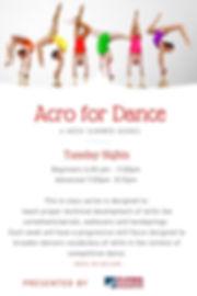Acro for Dance.jpg