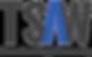logo_web-09.png