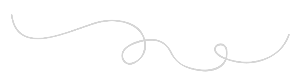 132-1323173_white-squiggly-line-png-png-