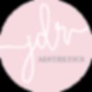 JDR_Logo [Web 180px].png