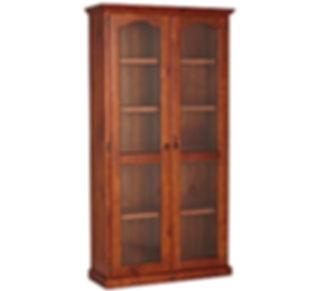 glass bookcase.jpg