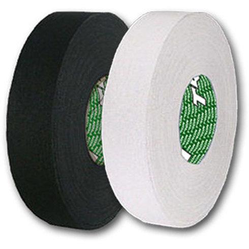 Cloth Hockey Tape