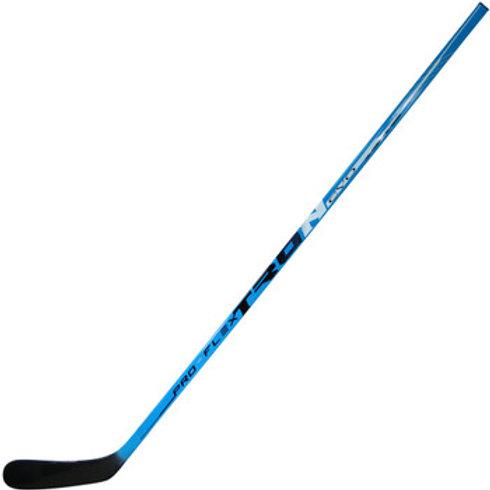 Tron Evolution Junior Composite Hockey Stick