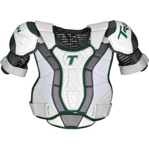 TronX Velocity LS Senior Hockey Shoulder Pads