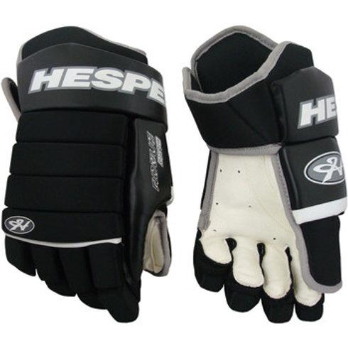 Hespeler Rogue RX10 Youth Hockey Gloves