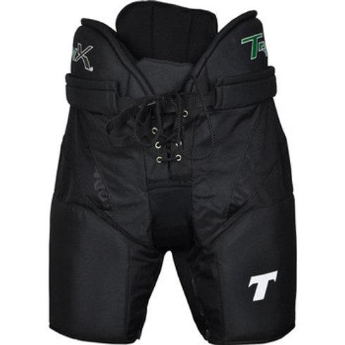 TronX Velocity LS Senior Ice Hockey Pants
