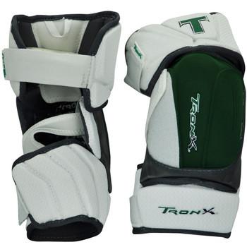 7e3b80098c1 TronX LS Senior Elbow Pads