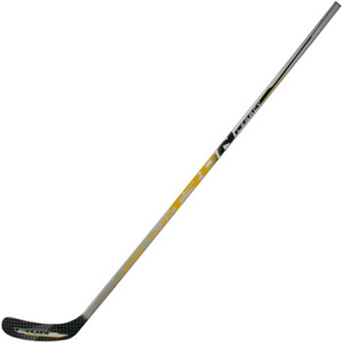 Tron LE Senior Composite Hockey Stick