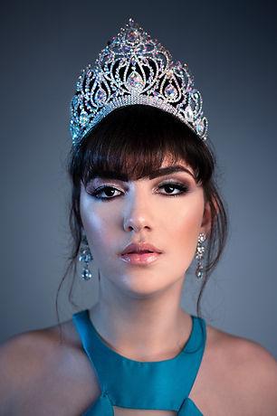 Miss Divine UK