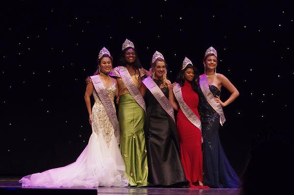 Miss Divine UK | United Kingdom Beauty Pageant | Great Britain | Miss, Miss Teen, Junior Miss, Mrs, Ms | Miss Universe | Miss Galaxy | Miss International | Miss Inspiration