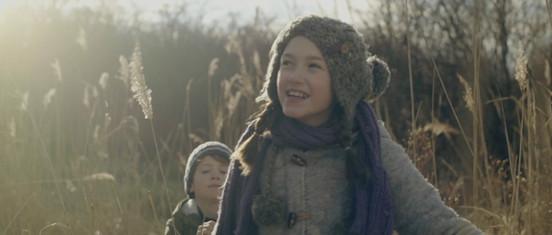 ÖHV - Commercial