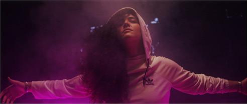 Freunde Dabei - Musicvideo
